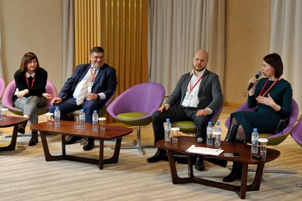 Практическая мини-конференция «Удалённая идентификация. Новые правовые реалии и возможности для банков»