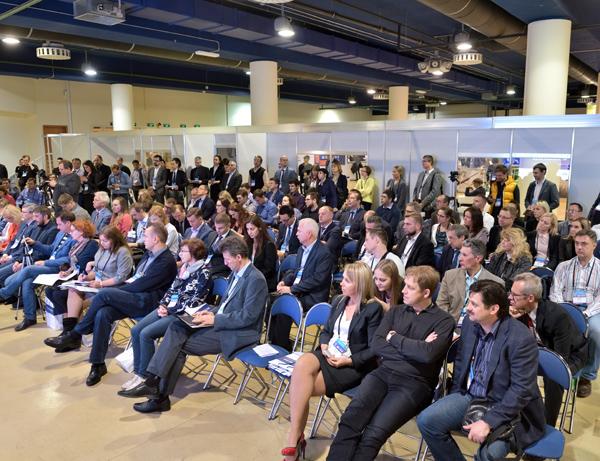 Форум ВБА-2018 «Вся банковская автоматизация»