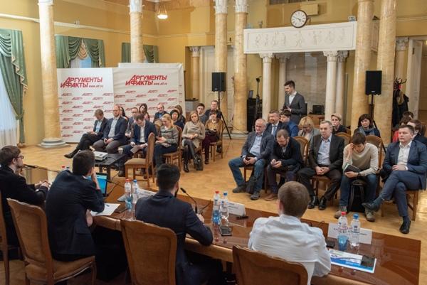 Банк России раскрыл подробности функционирования регуляторной песочницы
