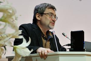 Валерий Федоров, генеральный директор Всероссийского центра изучения общественного мнения (ВЦИОМ)