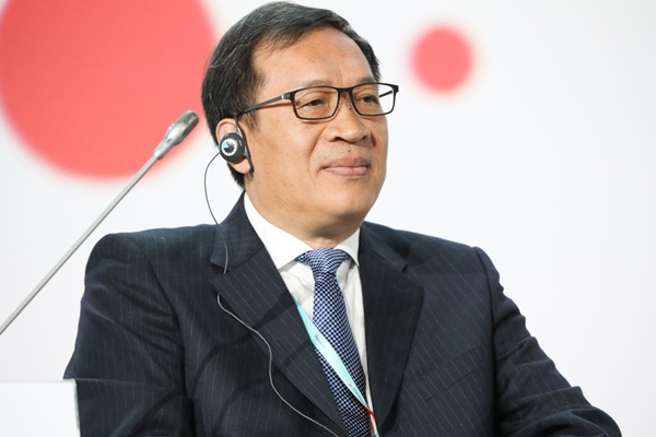 V Форум инновационных финансовых технологий