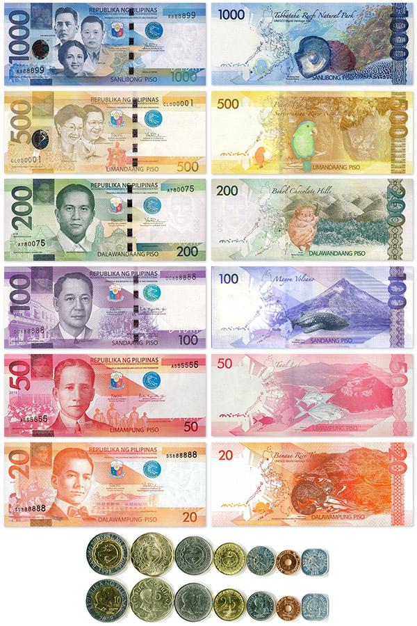врачи филиппинские песо картинка сих пор