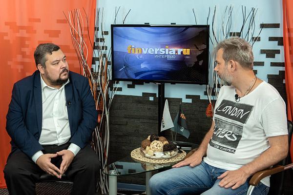 Владислав Кочетков: «Надеюсь, законодатели не омрачат позитивные настроения фондового рынка»