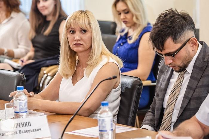 Эксперты «Балтийского лизинга» обсудили тенденции развития строительной отрасли в Ростове