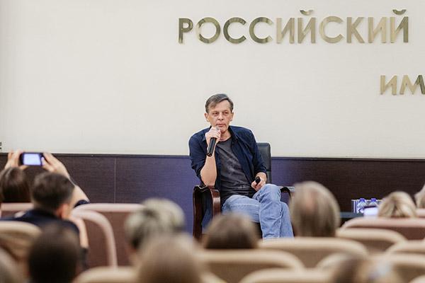 Москвичам расскажут, как грамотно вести учет семейного и личного бюджета