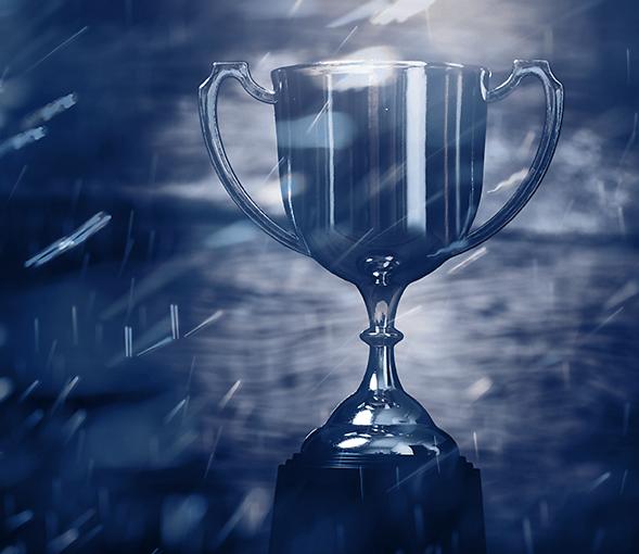 «Балтийский лизинг» назвал компании, ставшие лауреатами бизнес-премии «Дело года»