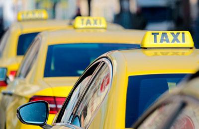 Альфа-Лизинг анонсировал акцию «20+20» для таксопарков