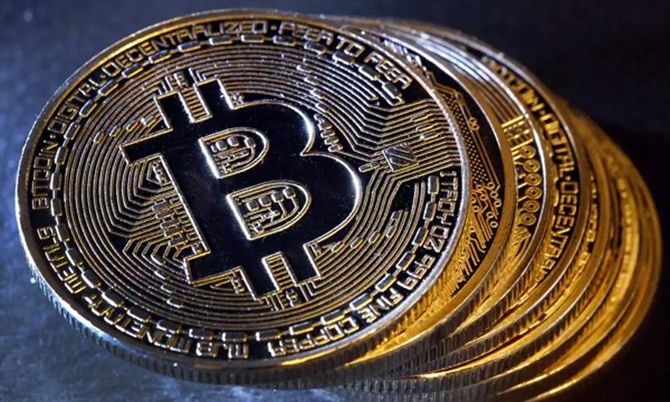 как купить криптовалюту рипл 2021 год февраль