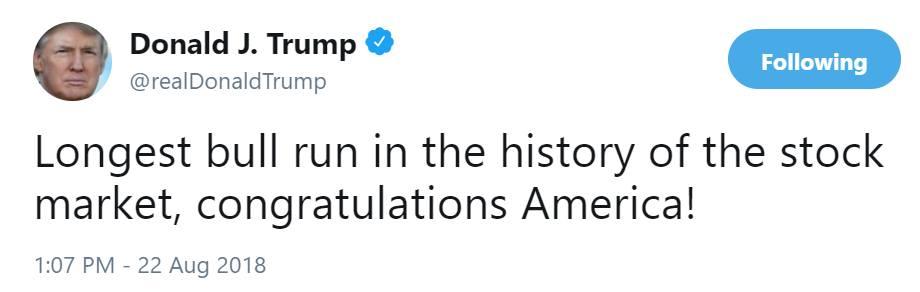 С какими событиями должен поздравлять нацию президент?