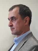 Михаил Белов, директор по продажам компании «Банковские информационные системы»