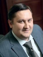 Александр Борискин, заместитель генерального директора «ФлексСофт»