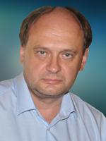 Игорь Даниловский, главный архитектор проектов Finmaster