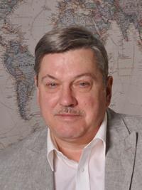 Президент Ассоциации Банков Северо-Запада В.В. Джикович