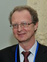 Олег Кузьмин, заместитель генерального директора компании «Инверсия»