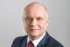 Вадим Логинов, директор по стратегическому развитию УК «Альфа-Капитал»