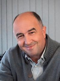 Генеральный директор СК «АРСЕНАЛЪ» А.П. Сандимиров