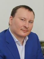 Игорь Виноградов, коммерческий директор ЗАО «АО Кворум»