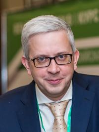 Директор СРО «НАПКА» Б.Б. Воронин