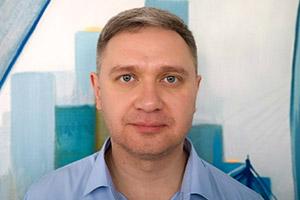 Роман Жаткин, руководитель торгового деска ИК «Инстант Инвест»