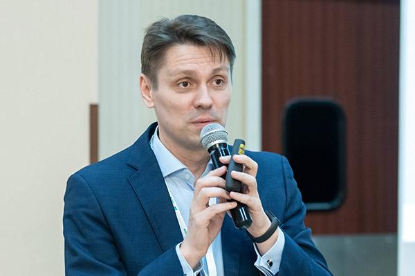 Сергей Макаров, независимый финансовый консультант