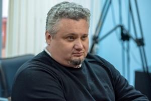 Игорь Мальцев, управляющий партнер компании Эмкварта