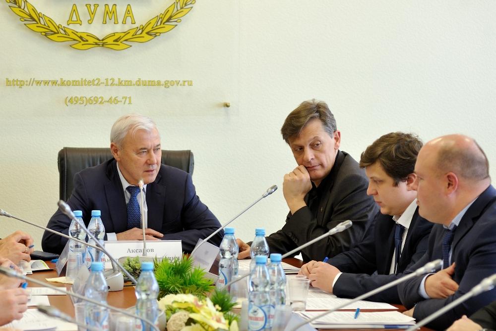 Проблемы правовых форматов рынка форекс руководство АФД активно обсуждает и на площадке Комитета Государственной Думы по финансовому рынку
