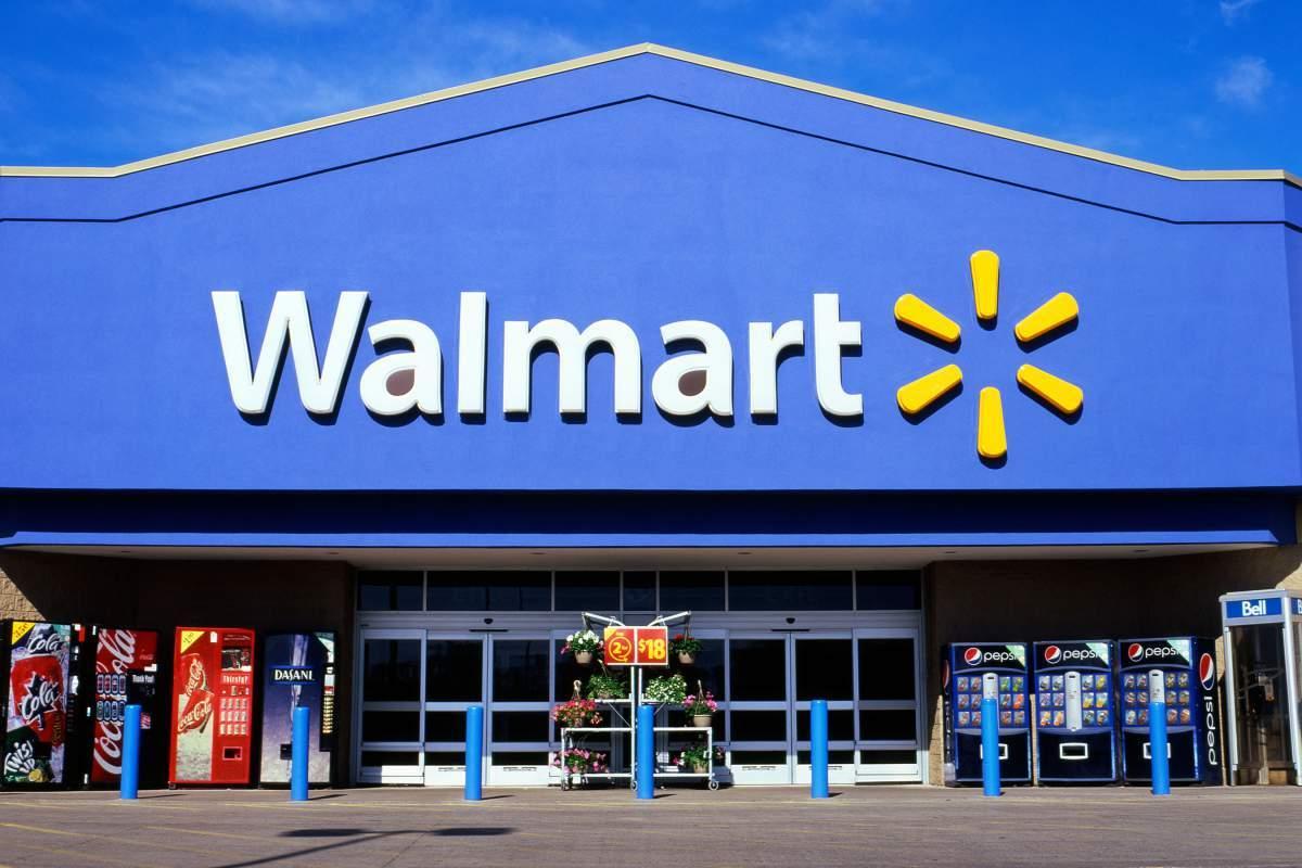 Прогноз по Walmart и Rosneft – светлое будущее впереди