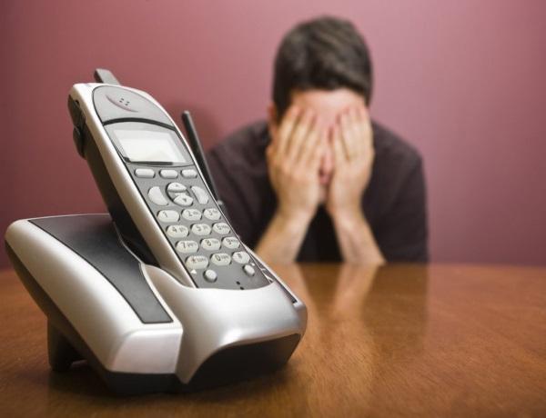 Как наказать банк за звонки списывают ли долги по алиментам