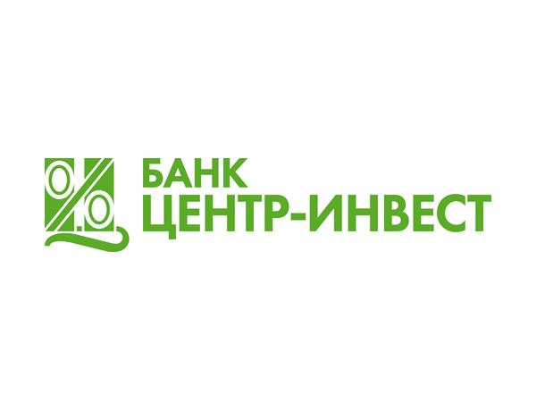 Банк центр инвест онлайн