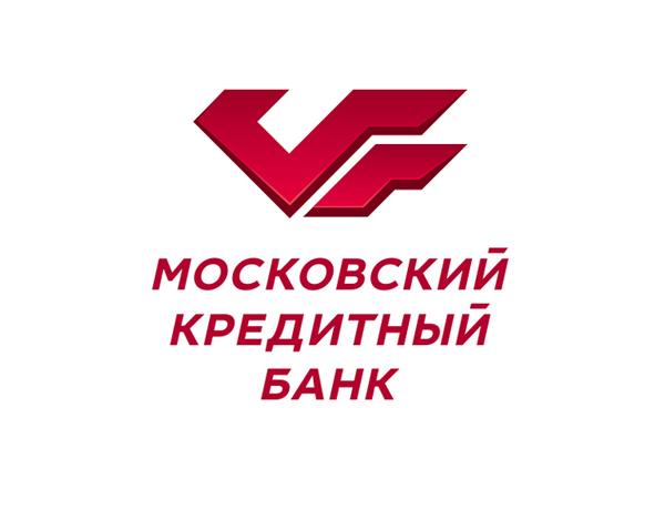 Московский кредитный банк обмен валюты курс
