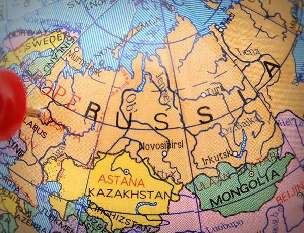 Экономические реформы россии 2018