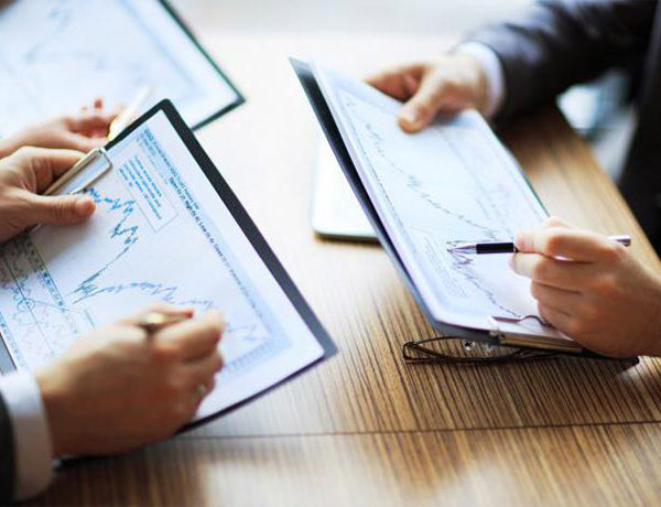 финансовые ковенанты в кредитном договоре