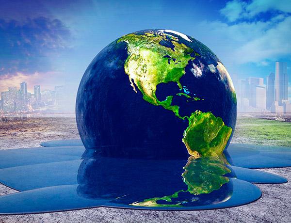 Стартапы против изменения климата: польза для планеты и инвесторов –  Публикации – Finversia (Финверсия)