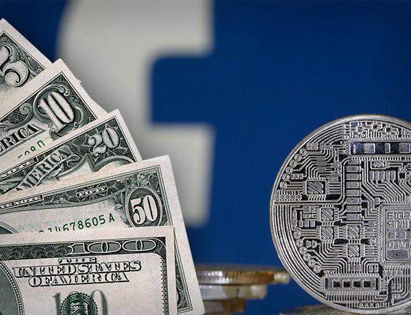 что такое криптовалютная платежная система