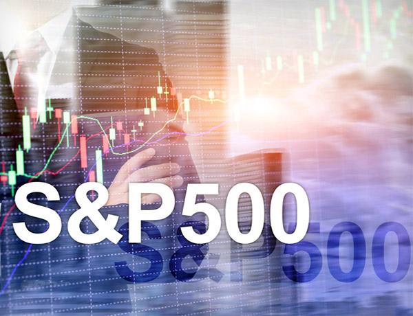 Такой разный S&P 500 – Публикации – Finversia (Финверсия)
