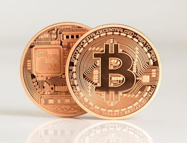 goldman sachs e bitcoin