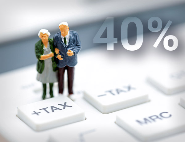 налоговое резидентство в зарубежном законодательстве это