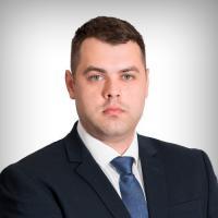 Возможно ли введение регрессивной ставки НДФЛ в России?