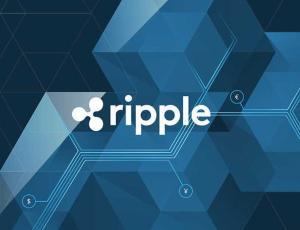 Ripple инвестирует 50 млн долларов в платежную систему MoneyGram