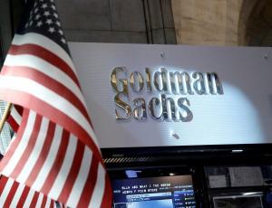 Goldman Sachs разработал новый план на период торговой войны