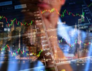 Финансисты США заявляют, что рынки должны оставаться открытыми