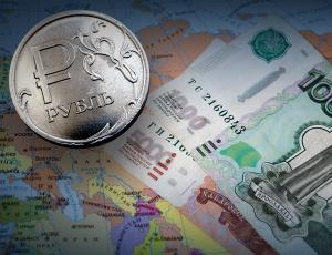 Российские финансы: обзор важнейших событий мая 2020 года
