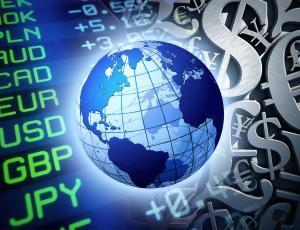 Рухнет ли рубль после обвала ключевой ставки