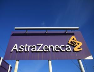 AstraZeneca рассчитывает выпустить вакцину от Covid-19 уже в сентябре