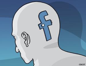 Facebook присвоит специальные ярлыки российским и китайским СМИ