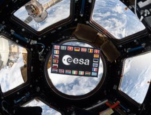 Франция обещает сделать всё возможное, чтобы удержать Европу в аэрокосмической гонке