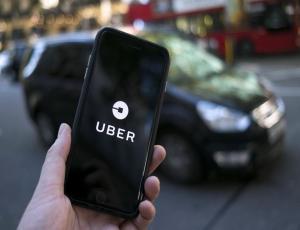 Uber упустил крупную сделку в сегменте доставки еды