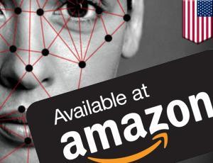 Amazon лишила полицию США доступа к своей технологии распознавания лиц