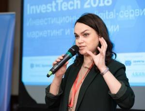 Екатерина Андреева: Обмен аттестатов
