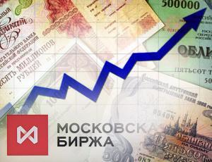 Девелоперы захватили рынок высокодоходных облигаций